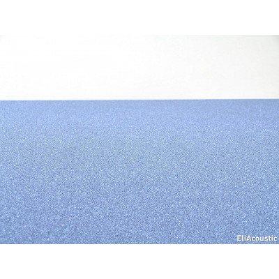 EliAcoustic Regular 120.4 Pure Light Blue