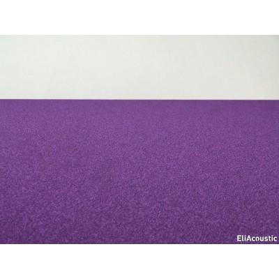 EliAcoustic Regular 120.4 Pure Purple