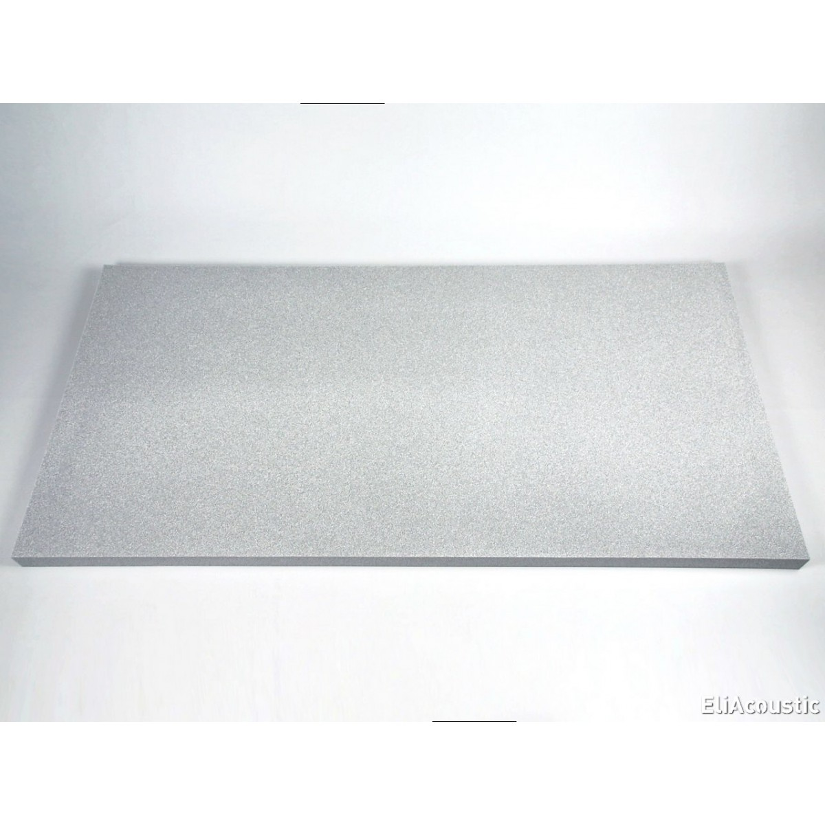 EliAcoustic Regular 120.4 Pure White