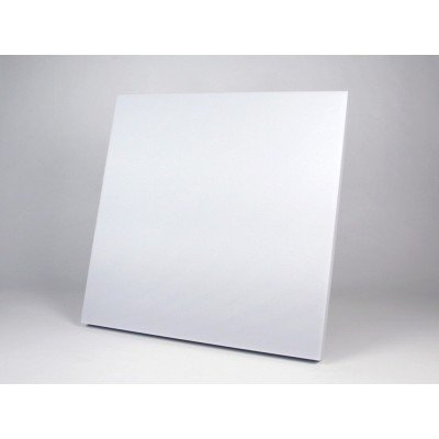 EliAcoustic Basoc Light Grey 60.4