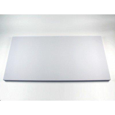 EliAcoustic Basoc Regular 120.4 Light Grey