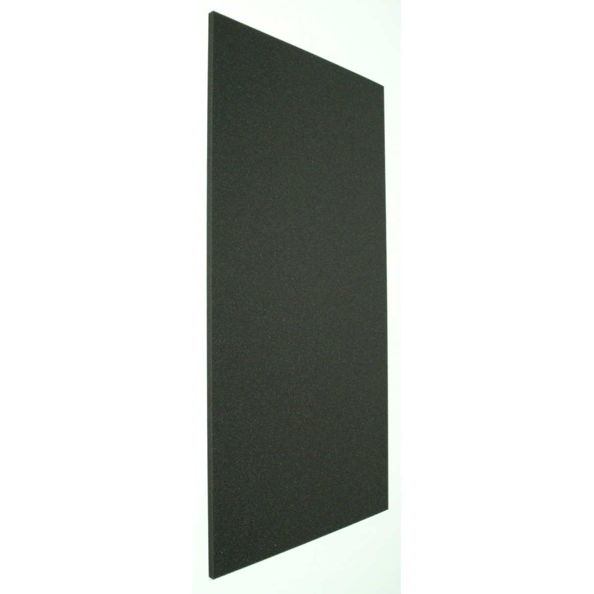 EliAcoustic Regular Panel 120.2 First. Panel Acustico espuma fonoabsorbente