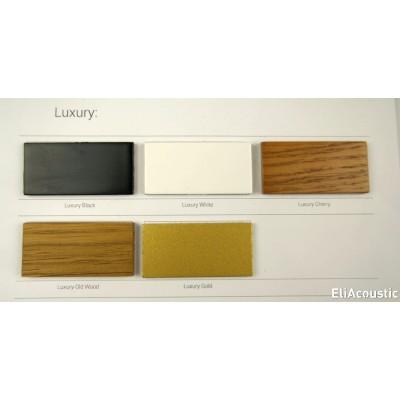 EliAcoustic Luxury Samples Catalog