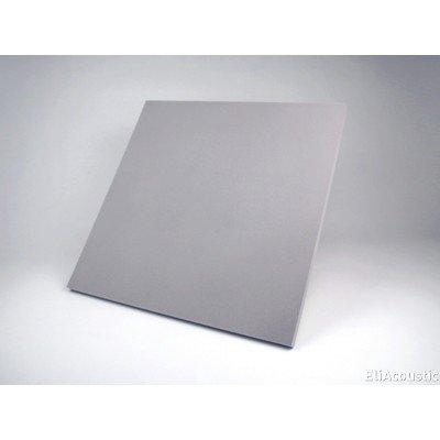 EliAcoustic Regular Panel 60.2 Premiere Light Grey (Ref 146). Panel Acustico textil