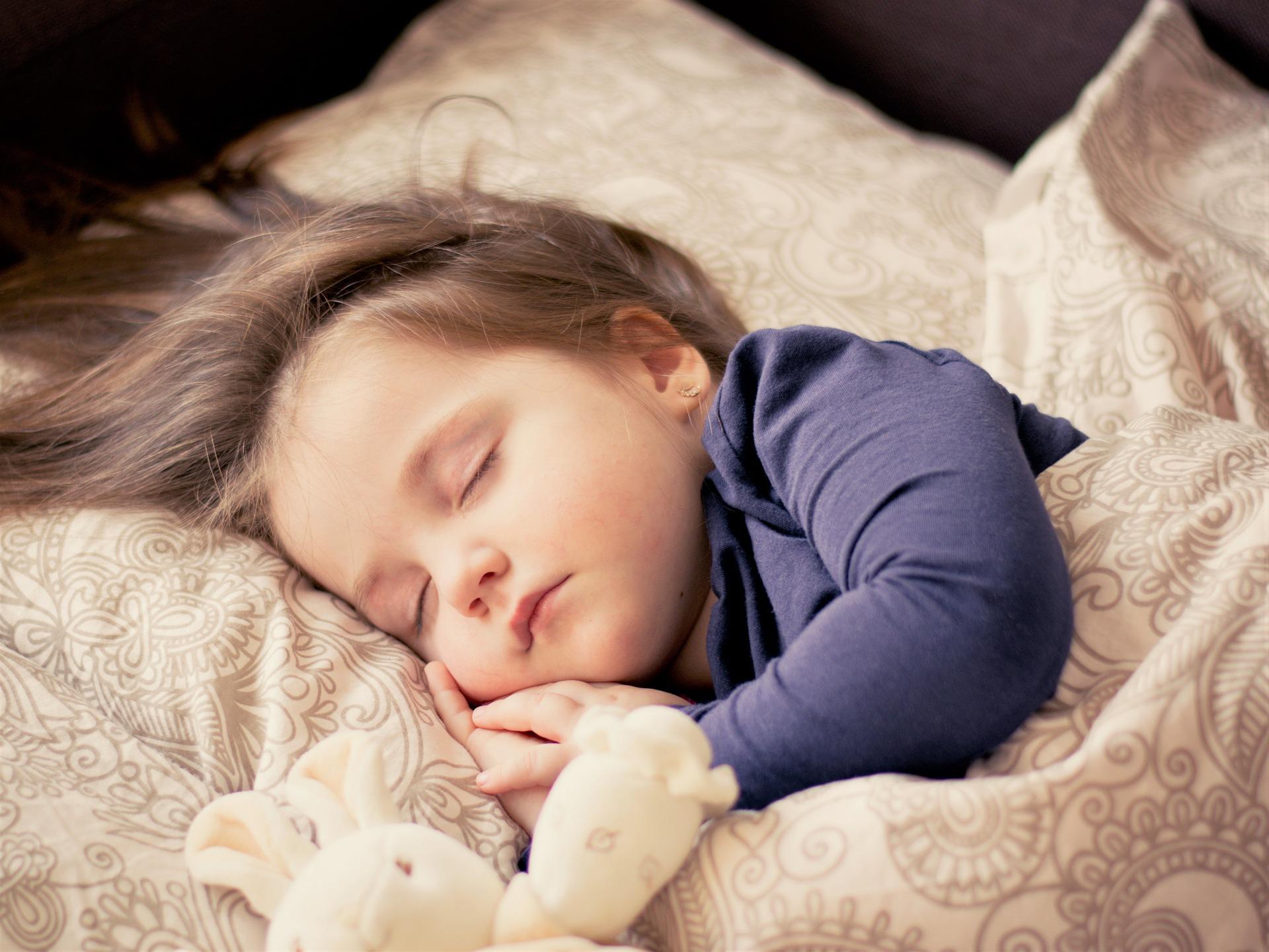 Dormir sin ruido